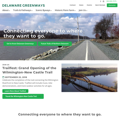 delaware-greenways.png