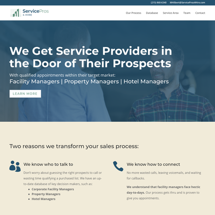 servicepros4hire.png