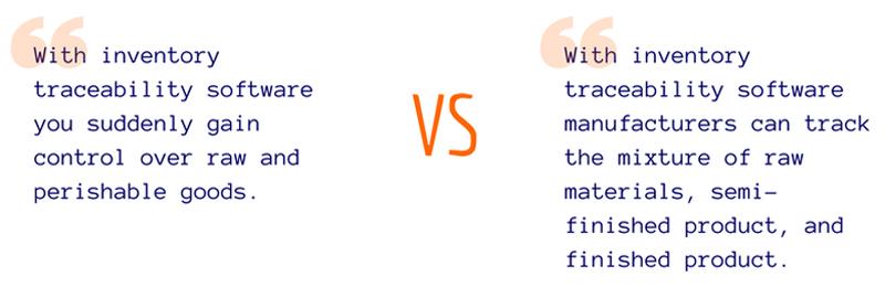 B2B-marketing-strategies-speak-audience-language.jpg