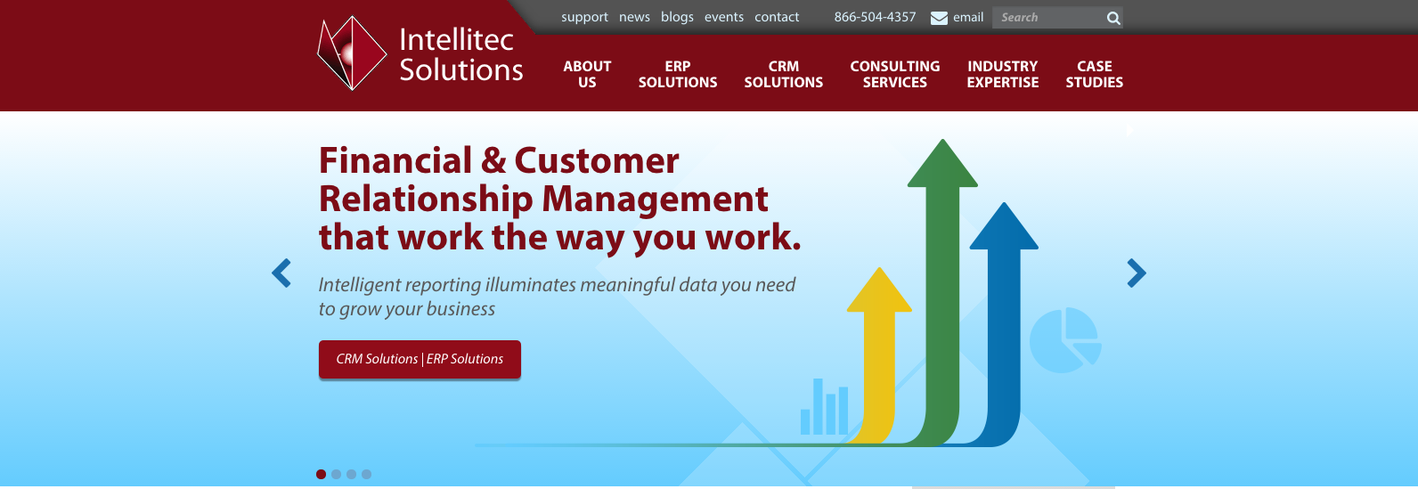 Intellitec_Solutions_Headline.png