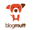 Trouble getting content written? Try a writing service like blogmutt