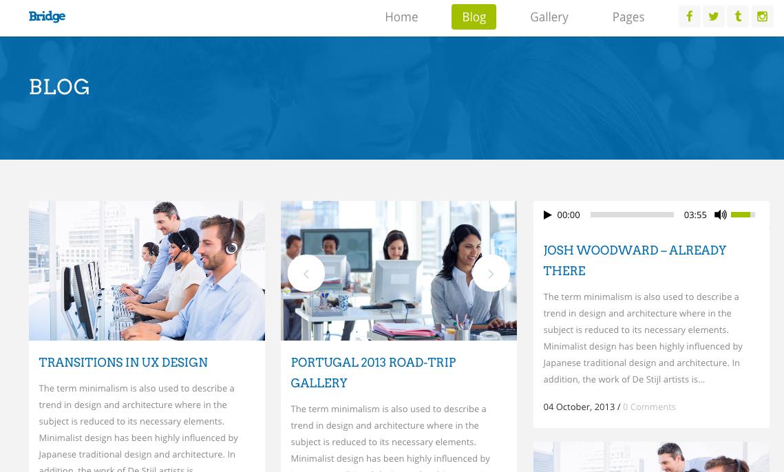 blog-screengrab.png