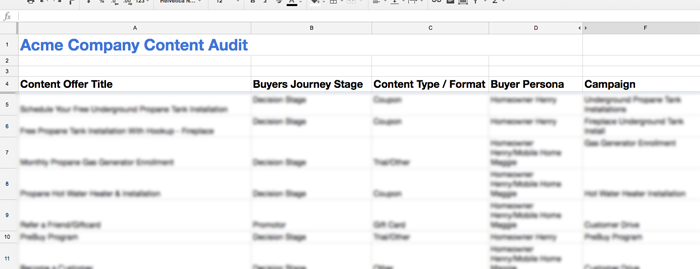 content-audit-spreasheet.png