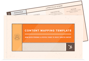 content_mapping_template2.png