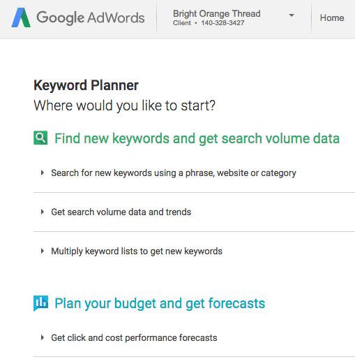 google-adwords-keyword-planner.png
