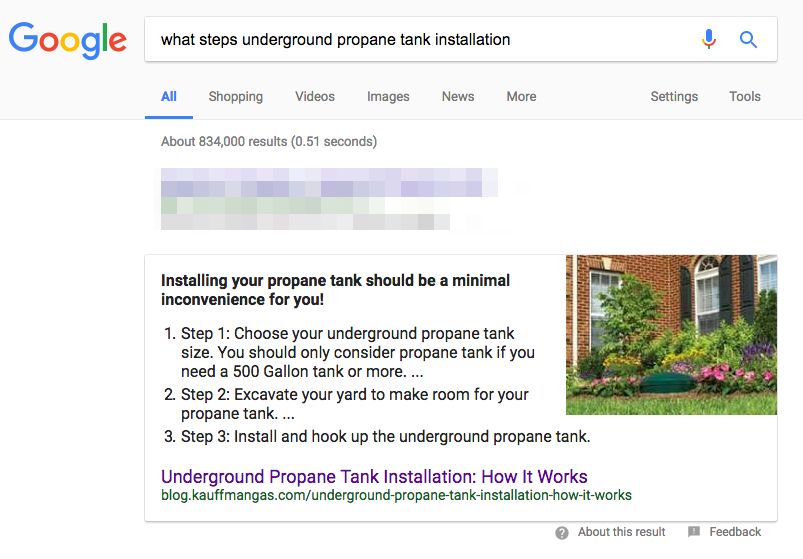 kauffman-case-study-google-featured-snippet-what-steps-underground-propane-tank-installation.png