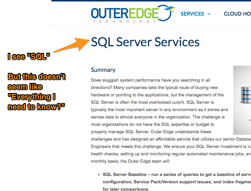 outer-edge-services-page.png