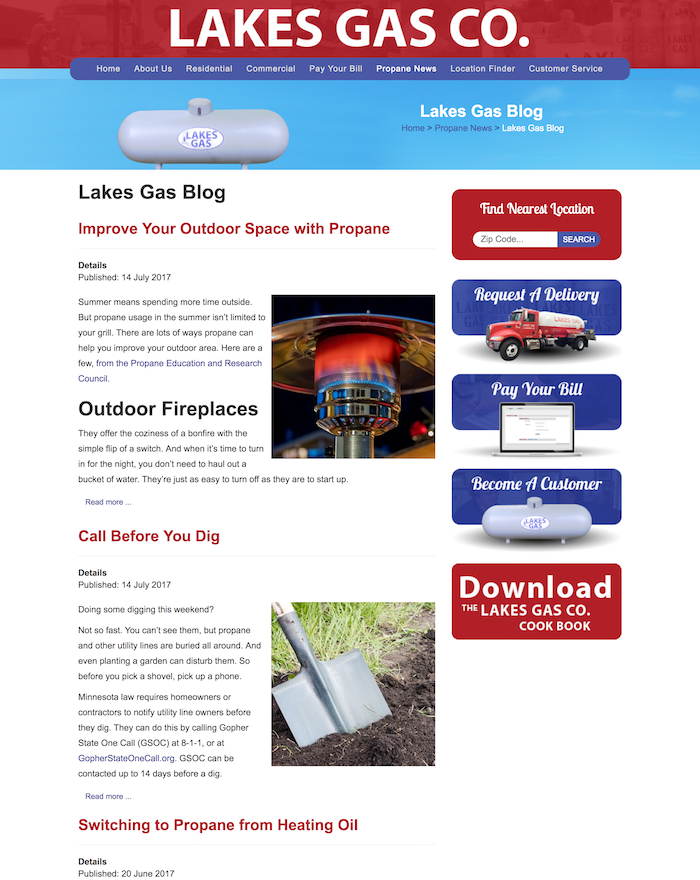 propane-gas-blog-example.png