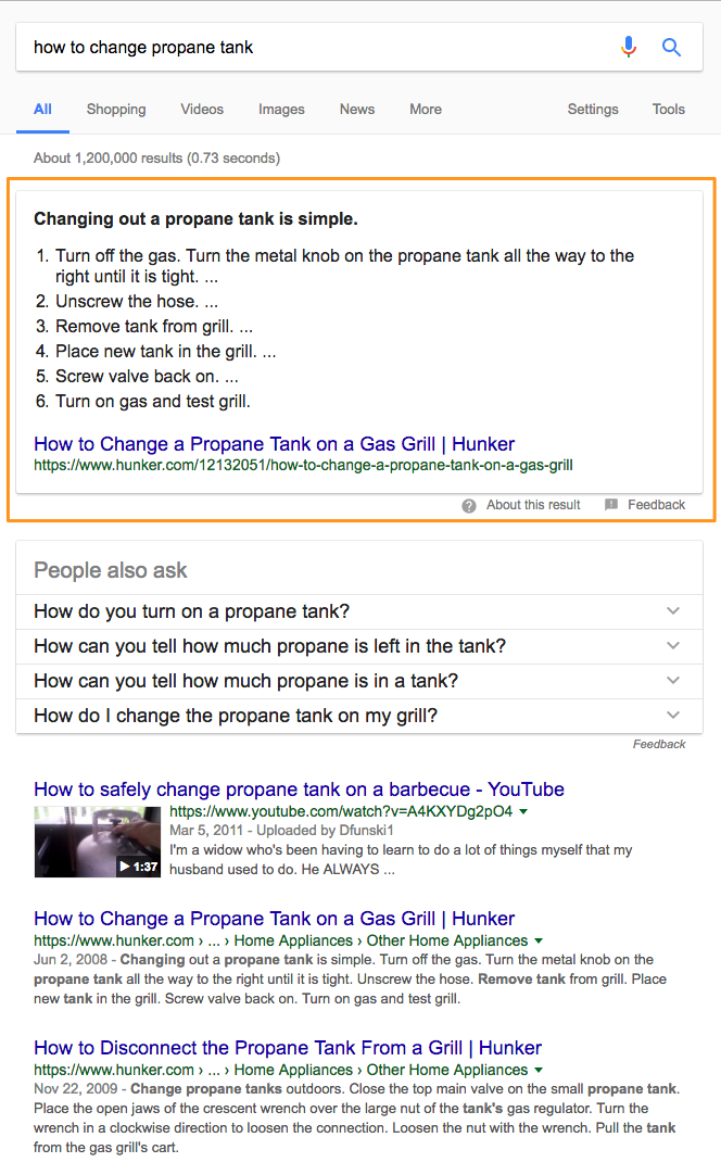 snippet-push-down-kauffman-gas-case-study-google-featured-snippet.png